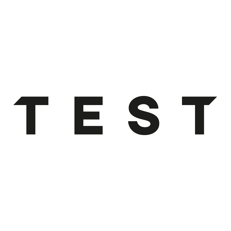 test post 1